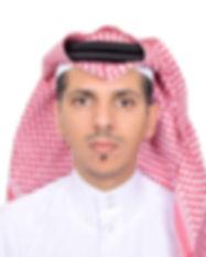 Saad Zafer Al Shehri.jpg