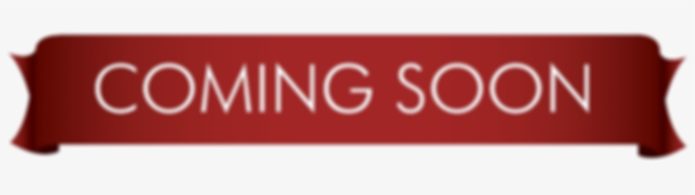 286-2863187_coming-soon-banner-png.png