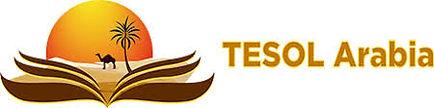 tesol logo.jpg