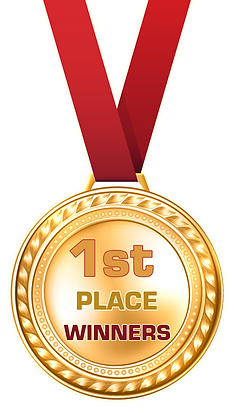 first place winners22.png