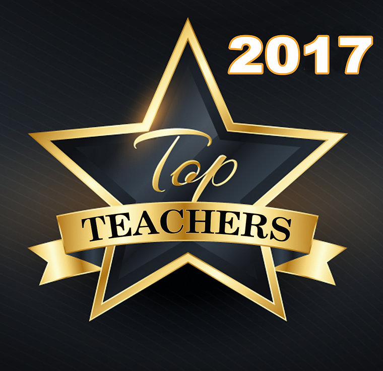 TOP TEACHERS LOGO 2017.jpg