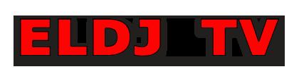 ELDJ TV.png