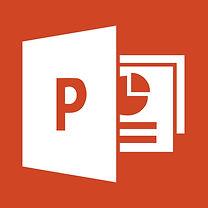 ppt logo 2.jpg