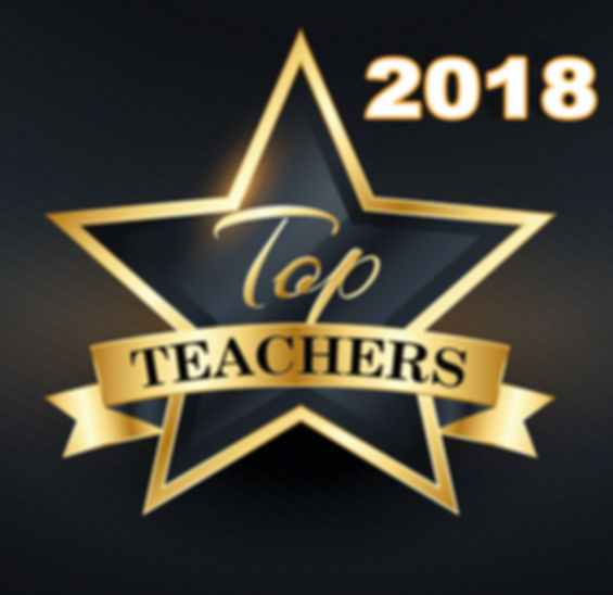 TOP TEACHERS LOGO 2018.jpg