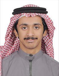 Abdulaziz Elyas -Arafat secondar - Racis