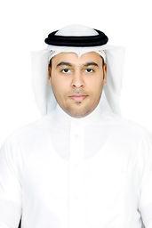 Abdullah Shoaib2.jpeg