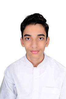 Rayan Ahmad Dar al Tarbeyyah sec.jpeg