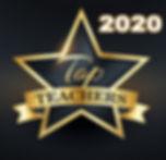 TOP TEACHERS LOGO 2020  2.jpg