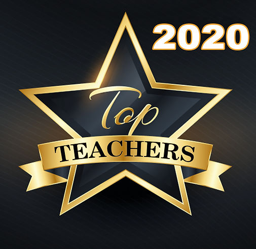 TOP TEACHERS LOGO 2020  2.jpg