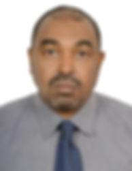 abdulazim Al Tayyeb.jpeg