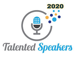 TALENTED-SPEAKERS  2020 new 4 new site.j