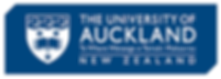 University-of-Auckland-logo.png