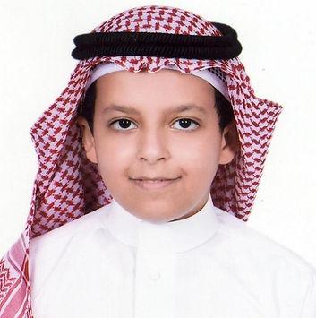 Abdullah_Salem_Almatrafi-Ma'an_bin_Oday_