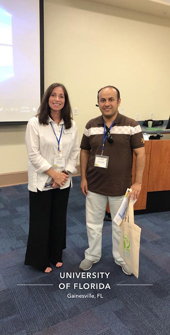 ibrahim with Professor maria 2.jpeg