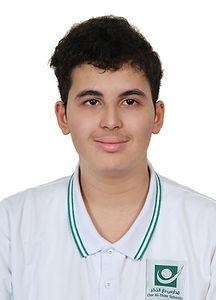Abdulrahman ben Hemd Dar Al Ziker.jpeg