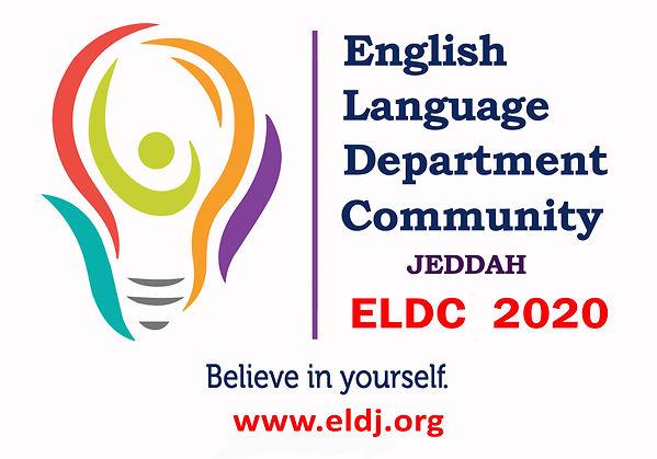 ELDC LOGO MODIFIED 2020.jpg