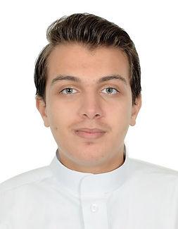 Bashar Dawood Al Marwah intermediate.jpe
