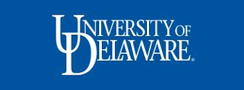 Delware uni logo.JPG