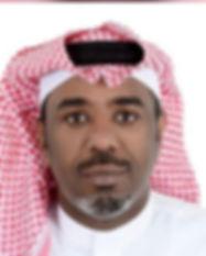 Abutalib Mansour Zarban.jpg
