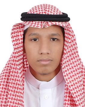 Eyad Ayman Kayal-Alsalamah Comlex.jpeg