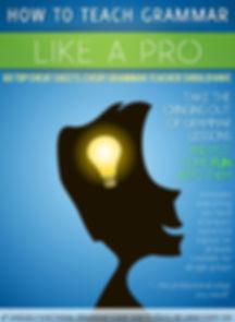 how-to-teach-reading-like-a-pro22.JPG