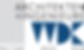Westendorf Ingenieurbüro, Auftraggeber WDK