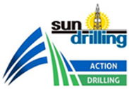 Action Drilling & Oil Well Maintenance C