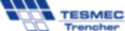 Tesmec Logo 03.png