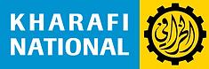 Kharafi National.png