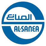 Al Sanea Chemicals Kuwait.jpg