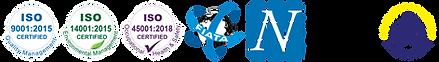 HSE ISO FIATA IFLN Network