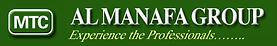 Al Manafa Group.png