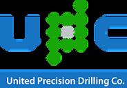 UPDC - United Precision Driling Company