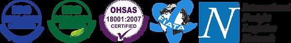 ISO 2015 - OHAS 2007 - For Website-01.pn