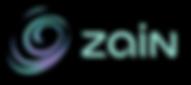 Zain.png