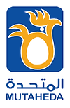 Kuwait United Poultry Company 02.png