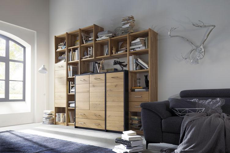CONTRA Wohnzimmer 19