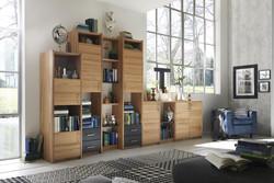 CONTRA Wohnzimmer 10