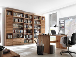 CONTRA Büro 2