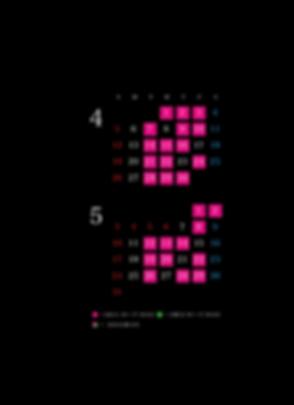 オペラ4月-5月カレンダー.png