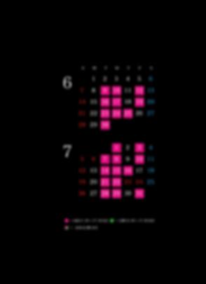 オペラ6月-7月カレンダー.png