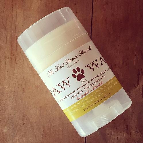 Paw Wax - 60g
