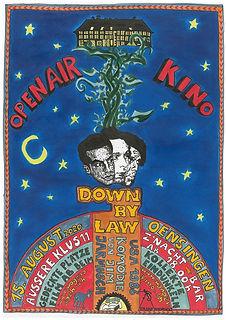 Flyer Down by law .jpg