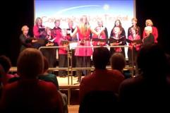 Wildern community choir festival 13.jpg