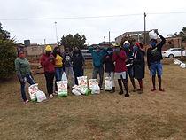 Food Distribution Celebration.jpg