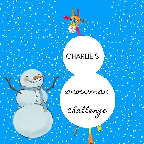 CHARLIE'S CHALLENGE 2021 Blue.jpg