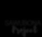 SP Logo Tree on Top Tagline (1)_edited.p