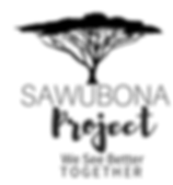 SP Logo Tree on Top Tagline (1).png