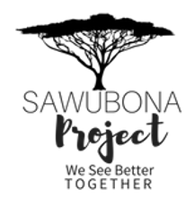 SP Logo Tree on Top Tagline (1).png