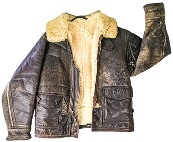 antique_military_leather_bomber_jacket2.png